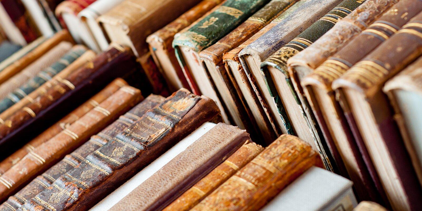 Библиотека № 22 опубликовала график работы в праздничные дни. Фото:  mos.ru