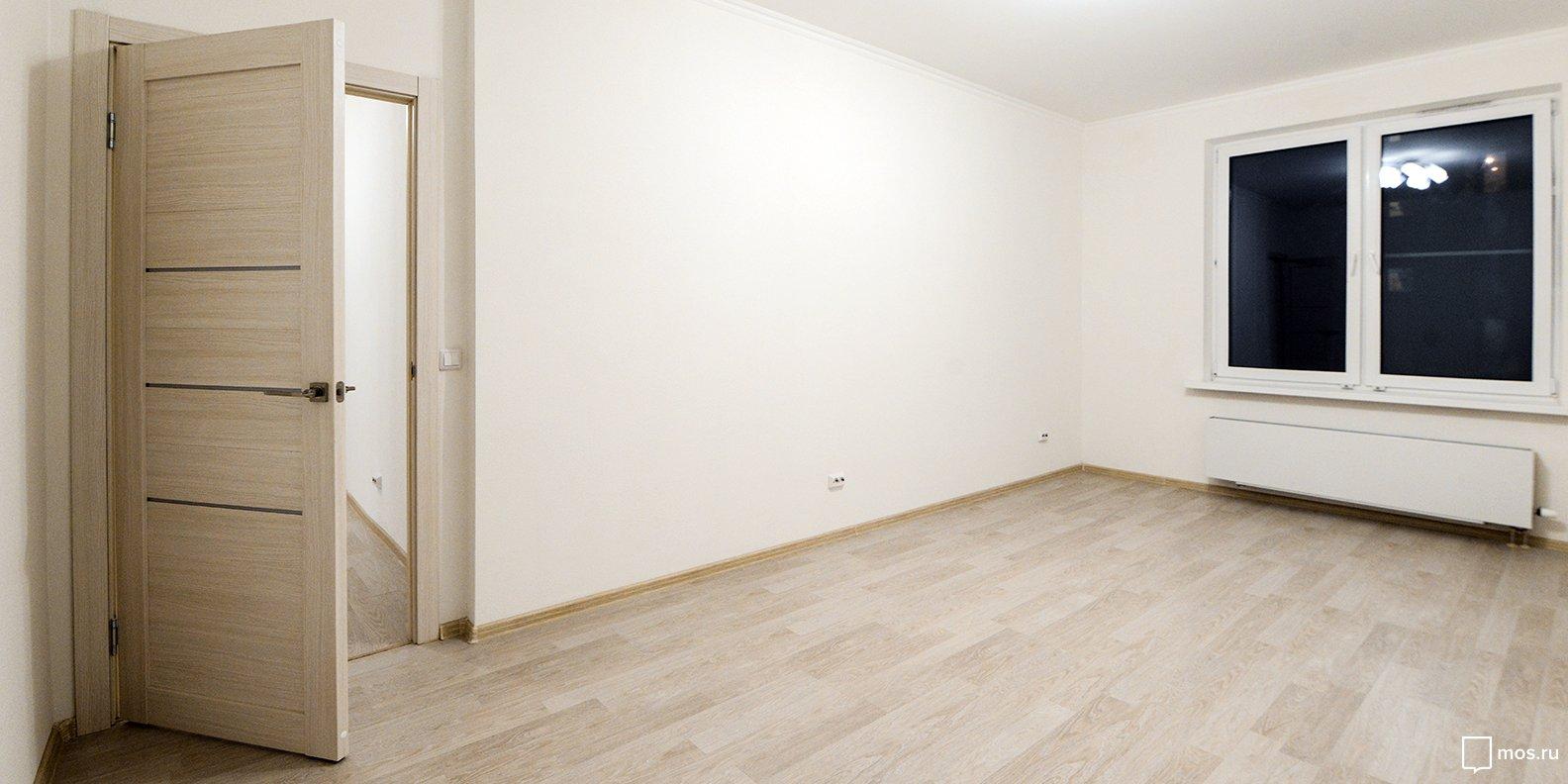 Стандартная мебель не подошла для студии на Беломорской. Фото:  mos.ru
