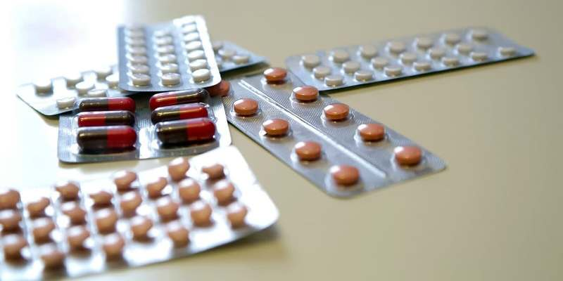 Москва продолжает испытания нового лекарства от коронавируса. Фото: mos.ru