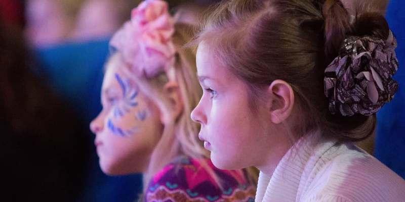 Москва и Петербург вместе займутся продвижением детского туризма . Фото:  mos.ru